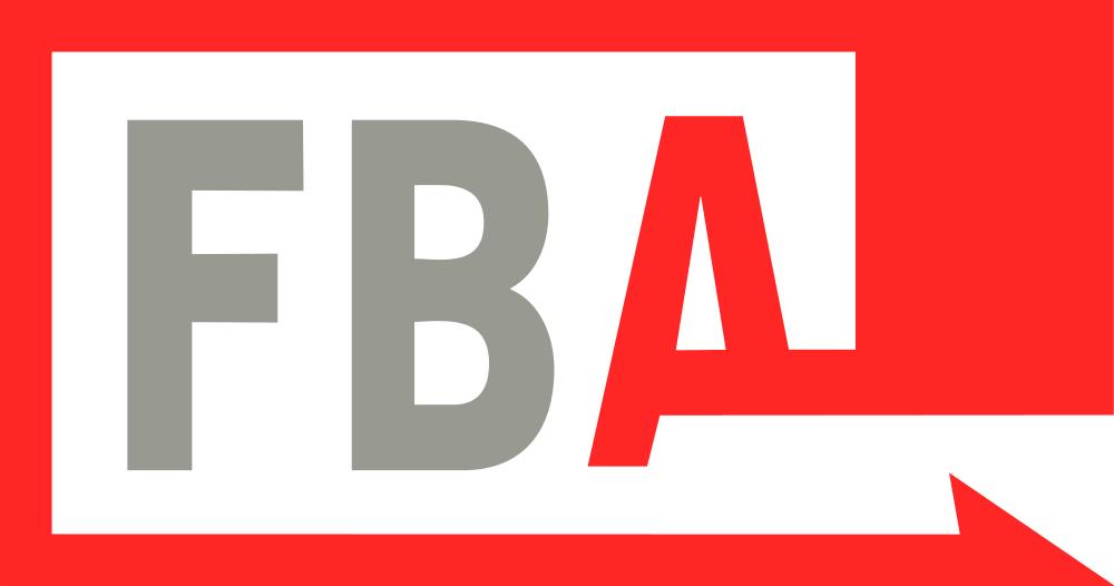 FBA - Future Business Austria