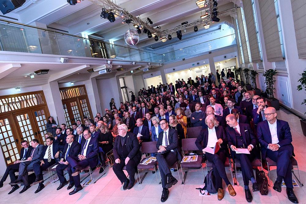 Future Business Austria 2019