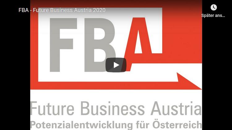 FBA Youtube