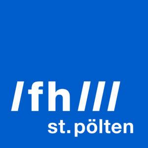 FH St. Pölten